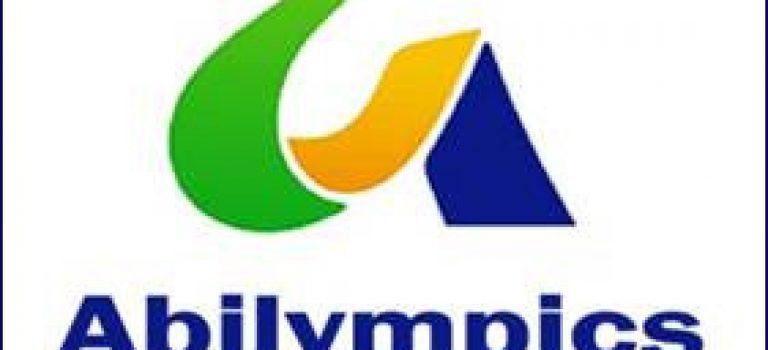 Закрытие VI Национального чемпионата «Абилимпикс» 2020