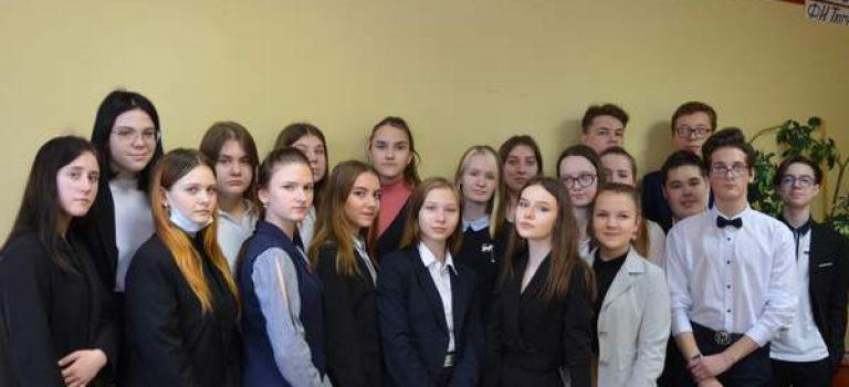 Путевка в жизнь школьникам Подмосковья- получение профессии вместе с аттестатом